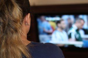 Zakaj je IPTV prihodnost televizije