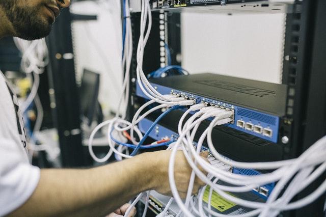 Ali sta internetna televizija in IPTV sploh smiselna? >>>Nevron IPTV