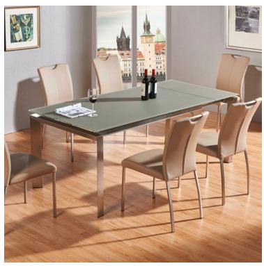 moderna jedilna miza