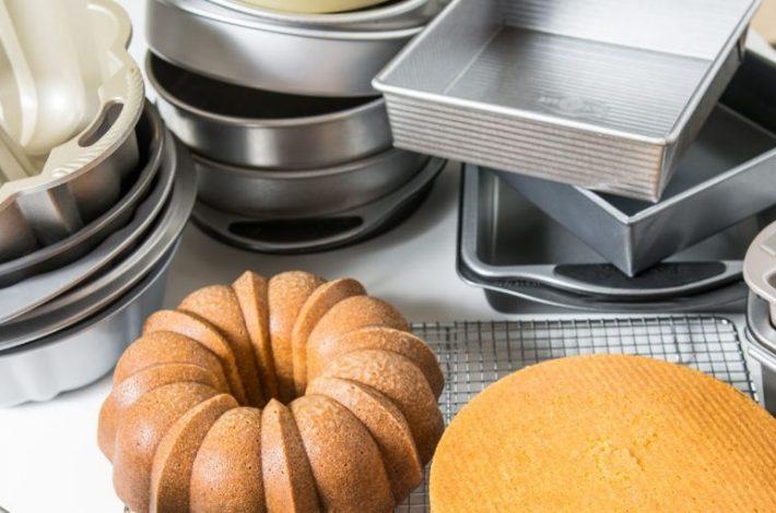 Pekač za torto – kakšnega izbrati, da bo pravi?